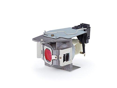 Canon LV-LP40 lampada per proiettore UHP