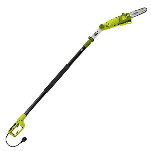 Sun Joe UK-SWJ802E Pole Chainsaw