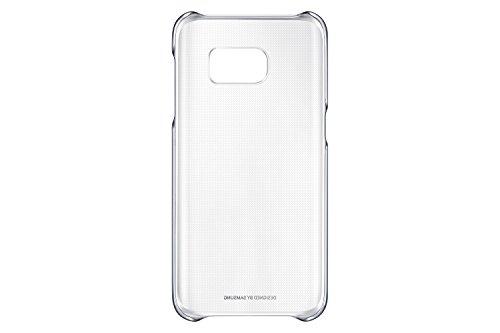 samsung-clear-cover-funda-oficial-para-samsung-galaxy-s7-transparente