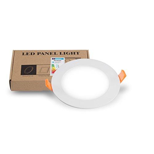 mext-electronic-panneau-led-panneau-dalle-de-plafond-panneau-led-encastrable-tavo-rond-blanc-chaud-2