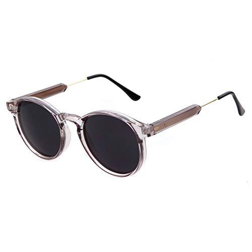 72044c5f2f Kjwsbb Frauen Männer Sonnenbrillen Lentes Oculos Gafa De Sol Feminino  Lünette Soleil Brille Hombre Brille Mujer