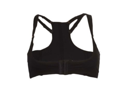 SECRETDRESSING - Soutien-Gorge Sexy sans bonnet-Ouvert-Smooth shaper-Remonte Seins - push up