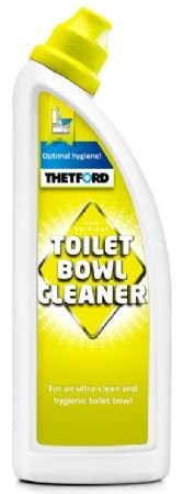 thetford-toilet-bowl-cleaner-plastic-ceramic-rubber-fluid-750ml-caravan-motorhome