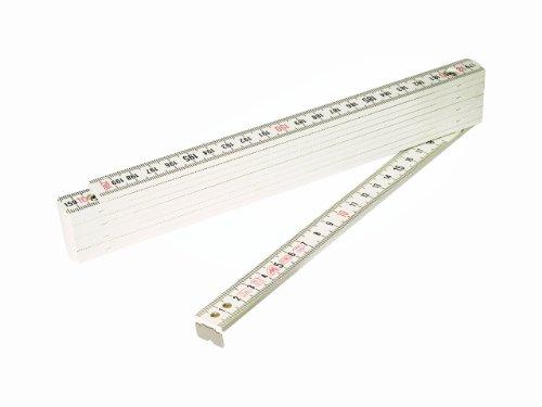 Metrica 18004 Glasfaser mit Haken 2 m