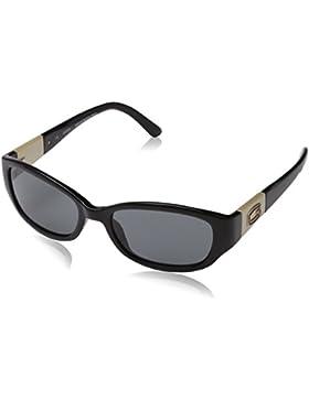 Guess GU7262, Gafas de Sol para Mujer, Negro (Nero), 53