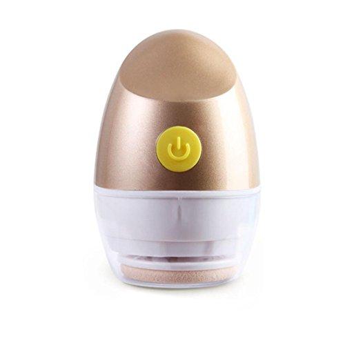 leydee-foundation-puff-schwamm-hot-electric-waschbare-kosmetik-pulver-puff-make-up-schwamm-pack-von-