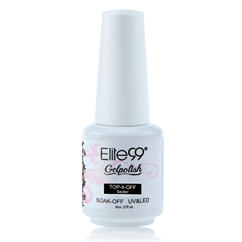 elite99-gelpolish-soak-off-uv-led-gel-nail-polish-lacquer-8ml-clear-top-coat