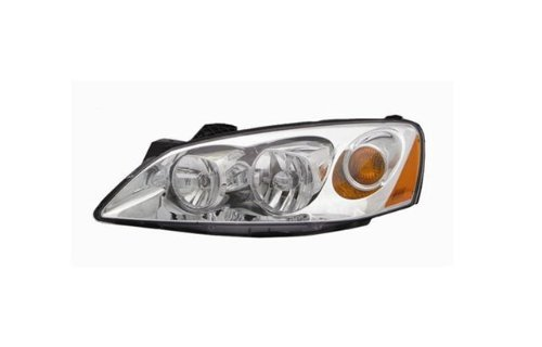 pontiac-g6-replacement-headlight-assembly-1-pair-by-autolightsbulbs