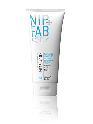 Nip + Fab Body Slim Fix
