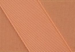 Grosgrain Ribbon 1.5 Inch 5 Yards Light Coral by Schiff -