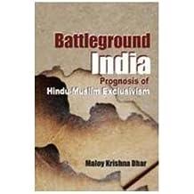 Battleground India