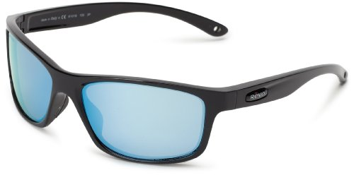 revo-re4071-01bl-lunettes-de-soleil