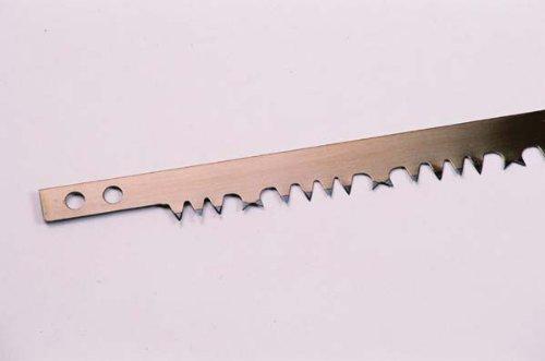 dans le monde entier Bow Lame de scie 76,2 cm