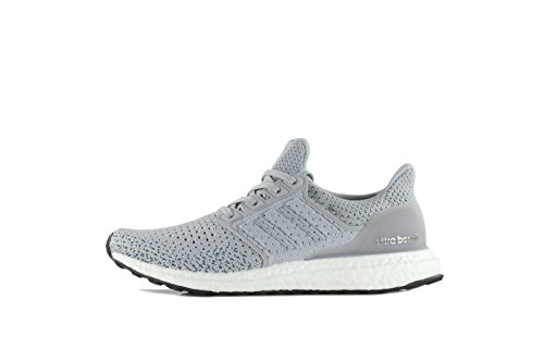 best service 086a7 360ef adidas Ultraboost Clima Running Shoes - SS18