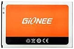 GWS Replacement Battery for Gionee P2M (gionee_P2M)