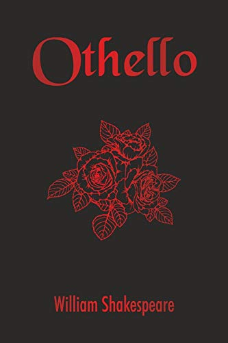 Othello (Pocket Classics)