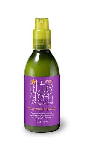 little-green-cares-kids-balsamo-per-bambini-riparatore-240ml-ideato-per-bambini-dai-3-12-anni-balsam
