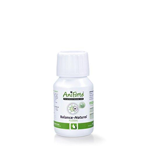 AniForte Balance-Natural 50ml - Naturprodukt für Katzen