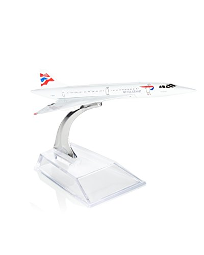 moule-sous-pression-modele-concorde-16-cm-taille-1-400-echelle-disponible-en-air-france-ou-british-a