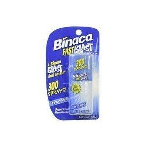 binaca-spray-haleine-fraiche-fastblast-gout-de-menthe-poivree-pack-de-6