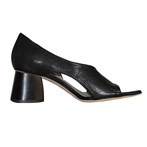 Ixos scarpe | Opinioni e recensioni sui migliori prodotti