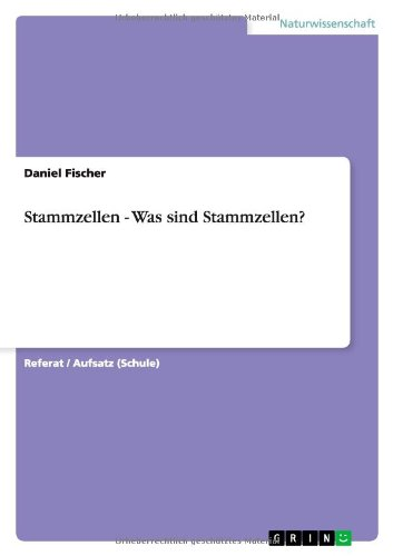онлайн unternehmen bildungs deutsch grundkurs решебник