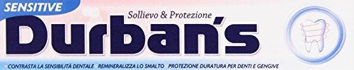 durbans-dentifricio-sensitive-sollievo-protezione-75-ml