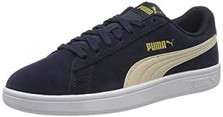 PUMA Unisex-Erwachsene Smash V2 Sneaker (B0827NSYY9) | Amazon price tracker / tracking, Amazon price history charts, Amazon price watches, Amazon price drop alerts