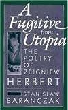 Zbigniew Herbert Poetry, Drama & Criticism