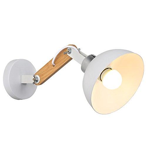 splink-moderno-lampara-de-pared-fundido-y-madera-e27-ajustable-hierro-lampara-de-pared-de-montaje-de
