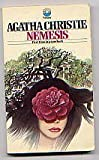 Cover of: Nemesis | Agatha Christie