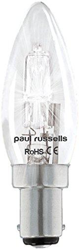 10-x-long-life-halogen-candle-lamp-clear-28w-37w-watt-energy-saving-bulb-small-bayonet-cap-b15d-sbc-