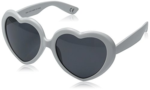 neff-sonnenbrille-luv-white-one-size-14f13005whito-s