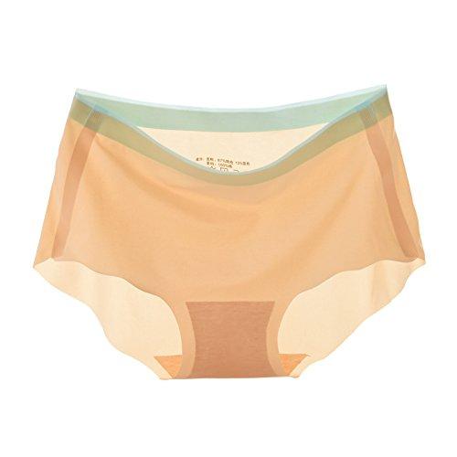 Rey&Qing Taille Shorts Aus Reiner Baumwolle - Reyes Shorts