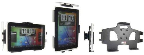 Brodit Halterung passiv für HTC Flyer mit Kugelgelenk