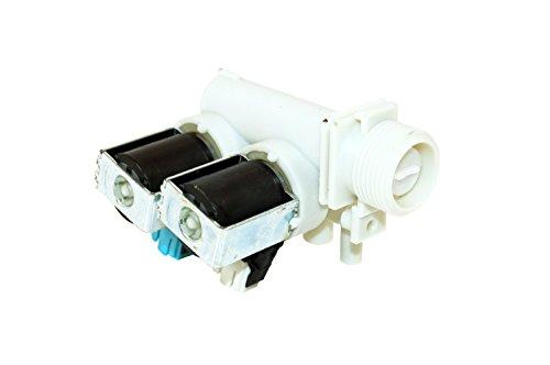 indesit-lavadora-doble-solenoide-valvula-de-llenado-genuine-numero-de-pieza-c00110333