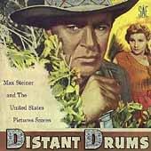 distant-drums-steiner