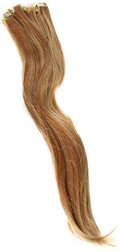 biya-thermatt-elementos-del-pelo-extensiones-del-pelo-clip-liso-castano-descolorida-con-el-cobre-cla