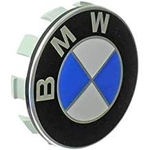 Suchergebnis Auf Amazonde Für Bmw Nabendeckel 60mm