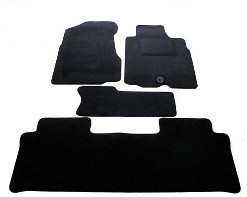 honda-crv-automatic-2001-2006-quality-tailored-car-mats