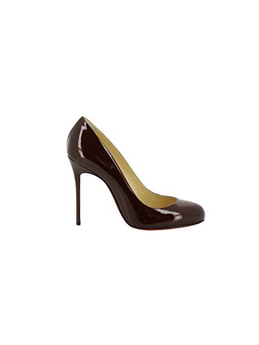 christian-louboutin-femme-3161252l039-bordeaux-cuir-vernis-escarpins