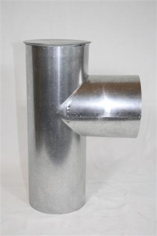 tubo-de-humos-estufa-capsula-rodillera-tapa-110-diametro-06-mm-de-grosor