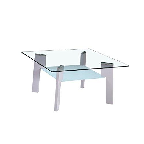 Couchtische 80x60 Im Vergleich Beste Tische De
