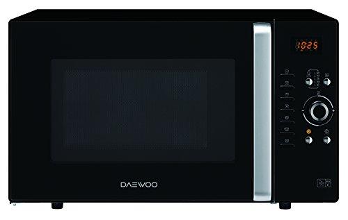 Daewoo KOC-9Q5T