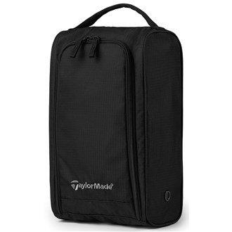 taylormade-corporate-shoe-bag-black-black