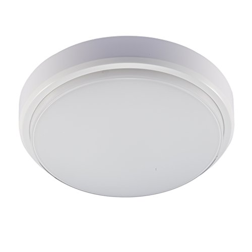 jc-8w-led-feuchtraumlampe-badleuchte-aussenleuchte-deckenlampe-ip54-neutralweiss-dhl