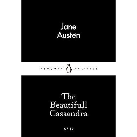 The Beautifull (Little Penguin)