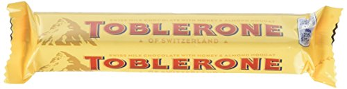 toblerone-chunky-cioccolato-al-latte-980-gr