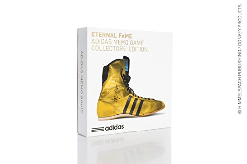 eternal-fame-adidas-gold-edition-george-foreman