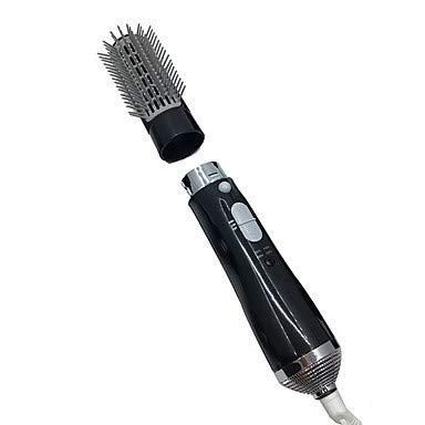 Alisadores cabello XMDNYE Secadores cabello hombres